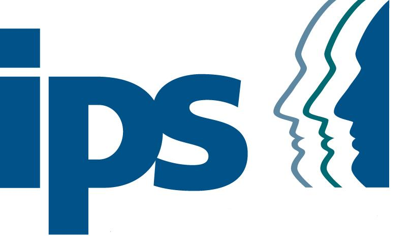 Pembelajaran IPS Ilmu Pengetahuan Sosial