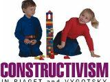 Pembelajaran Konstruktivisme – Teori belajar konstruktivisme