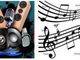 pengertian-musik-menurut-ahli